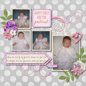 Carly's baby Book - Page 011