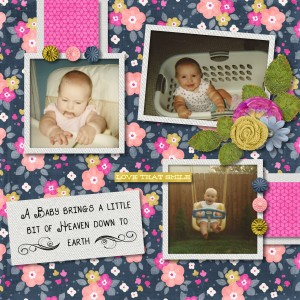 Carly's baby Book - Page 016